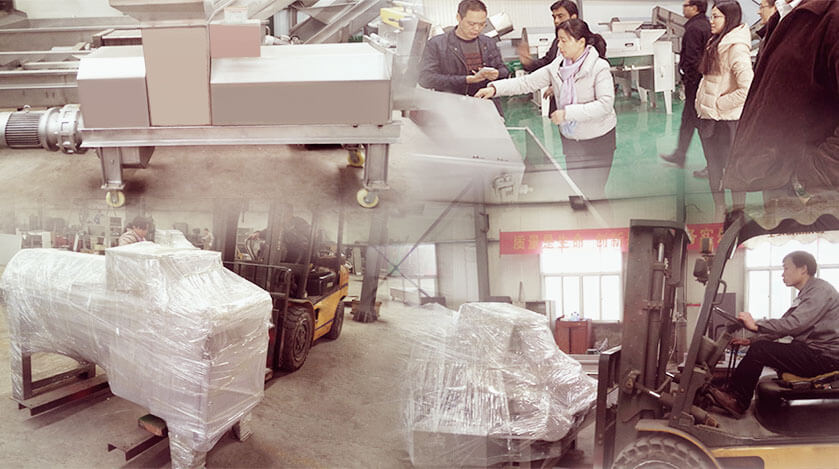 hiwant-fruit-processing-machine-factory-11