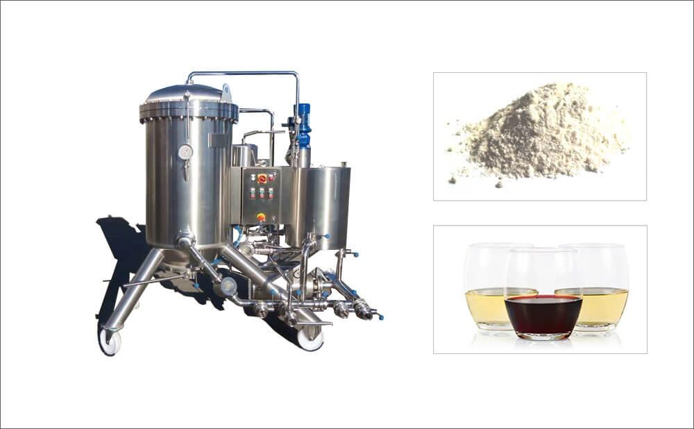 horizontal-disc-diatomite-filter-for-fruit-juice-wine-filtration1