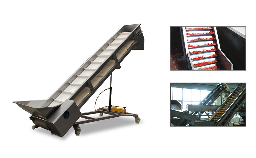 inclined-scraper-belt-conveyor