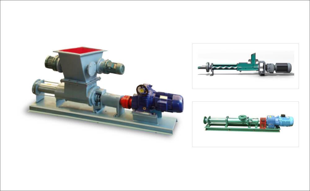 industrial-screw-pump-for-fruit-pulp-conveyor1