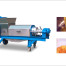single-screw-juice-squeezer-extractor-machine-for-commercial