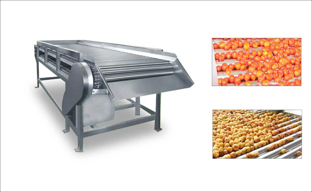 stainless-steel-roller-conveyor-belt-equipment-for-industrial-use1