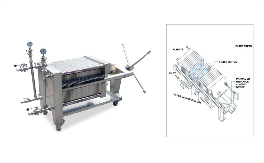 vertical-plate-frame-liquid-filtration-equipment-filter-presses