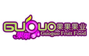 fruit-processing-machine-777