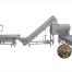 grape-destemmer-and-sorter-processing-line-001