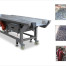 grape-vibrating-sorting-machine-grape-sorting-table