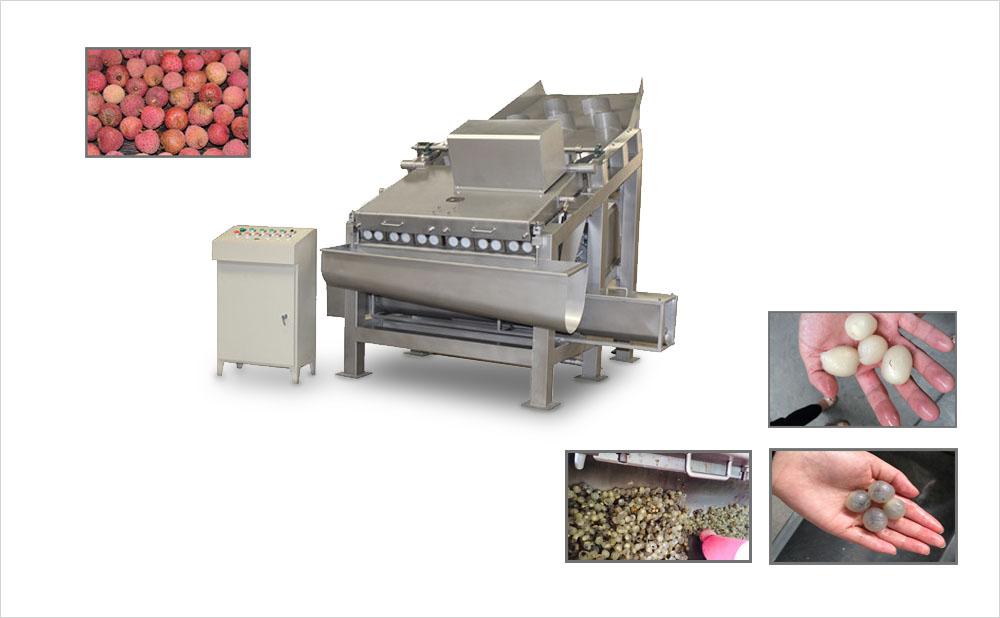 lychee-litchi-lichee-longan-peeling-machine